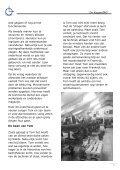 De KoppelING nr.2 2012-2013 - Het Koppel - Page 7