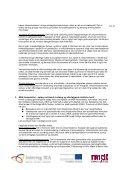REFERAT - Imidt - Page 2