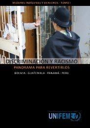 Descargar - Alerta Contra el Racismo