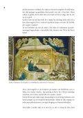 Sankt Markus Kirke og Sogn - Skt. Markus Kirke - Page 4