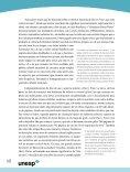 Literatura infantil - a narrativa - Acervo Digital da Unesp - Page 2