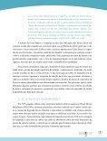 Literatura infantil - a narrativa - Acervo Digital da Unesp - Page 5