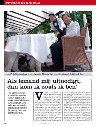 download PDF - Wilbert Geijtenbeek