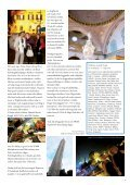 SWEA-bladet - SWEA International - Page 7