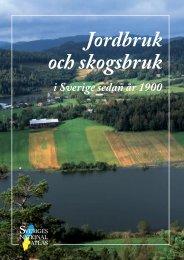 broschyren - Sveriges Nationalatlas