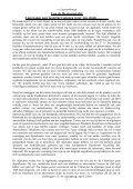 Clubwijzer 17 - vv Zwanenburg - Page 2