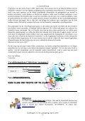 Clubwijzer 17 - vv Zwanenburg - Page 3