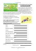 Clubwijzer 17 - vv Zwanenburg - Page 5