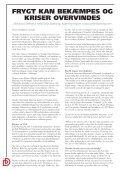 Læs artiklen her - Manning Inspire - Page 2