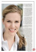Læs artiklen her - Manning Inspire - Page 3