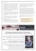 Læs artiklen her - Manning Inspire - Page 4