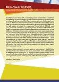 PULMONARY FIBROSIS: - Page 2