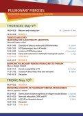 PULMONARY FIBROSIS: - Page 4