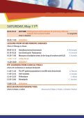 PULMONARY FIBROSIS: - Page 6
