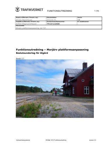 Funktionsutredning Morjärv.pdf
