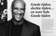 Download hier het interview! - Intervention Nederland