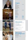 De la Gardiegymnasiet Naturvetenskapsprogrammet - Lidköping - Page 4