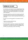 pH-meting - Wilhelmina Kinderziekenhuis - Page 4
