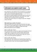 pH-meting - Wilhelmina Kinderziekenhuis - Page 6