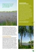 Op stap langs de Meetjeslandse Kreken - Toerisme Meetjesland - Page 3