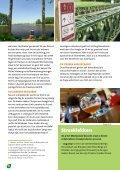 Op stap langs de Meetjeslandse Kreken - Toerisme Meetjesland - Page 4
