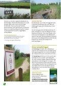 Op stap langs de Meetjeslandse Kreken - Toerisme Meetjesland - Page 6