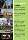 Op stap langs de Meetjeslandse Kreken - Toerisme Meetjesland - Page 7