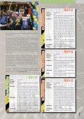 officieel orgaan van de afdeling parachutespringen koninklijke ... - Page 7