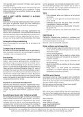 AlcoholbijsluitervanUnity (pdf, 2010) - Unity.nl - Page 2