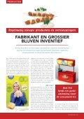 magazine - Horecaplatform - Page 5
