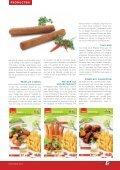 magazine - Horecaplatform - Page 6