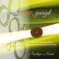 10 pages In kleur gezegd okt 2010 A.pdf - Begane Grond