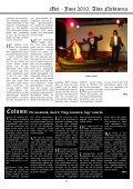 Akta 18 - Karpe Noktem - Page 5