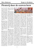 Akta 18 - Karpe Noktem - Page 6