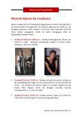 MUZIEK IN DE TORENPLEINKERK - Page 5