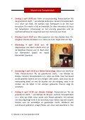 MUZIEK IN DE TORENPLEINKERK - Page 6