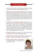 MUZIEK IN DE TORENPLEINKERK - Page 7