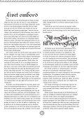Svarta Solen Forts - Page 5