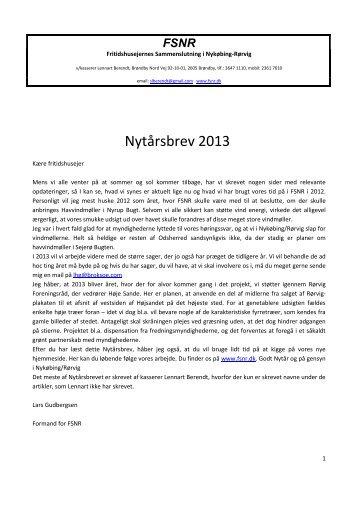 Kan downloades her i PDF-format. - Fritidshusejernes ...