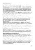 Kan downloades her i PDF-format. - Fritidshusejernes ... - Page 2
