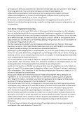 Kan downloades her i PDF-format. - Fritidshusejernes ... - Page 3