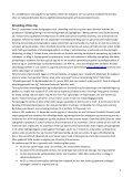 Kan downloades her i PDF-format. - Fritidshusejernes ... - Page 4