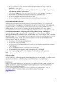 Kan downloades her i PDF-format. - Fritidshusejernes ... - Page 5