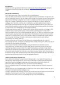 Kan downloades her i PDF-format. - Fritidshusejernes ... - Page 6
