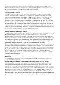 Kan downloades her i PDF-format. - Fritidshusejernes ... - Page 7
