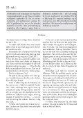 Her er menighetsblad nummer 3-2012. - Kirken i Alvdal - Den ... - Page 2