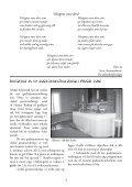 Her er menighetsblad nummer 3-2012. - Kirken i Alvdal - Den ... - Page 3