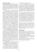 Her er menighetsblad nummer 3-2012. - Kirken i Alvdal - Den ... - Page 4
