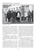 Her er menighetsblad nummer 3-2012. - Kirken i Alvdal - Den ... - Page 5