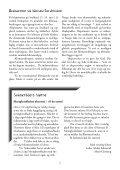 Her er menighetsblad nummer 3-2012. - Kirken i Alvdal - Den ... - Page 7